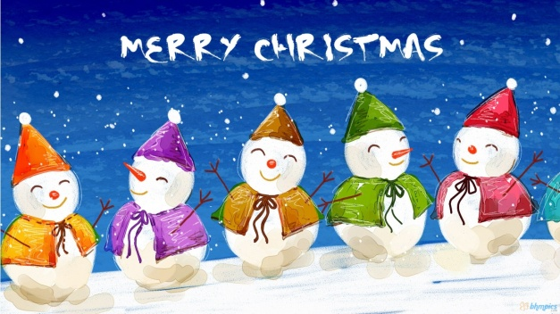 Merry-Christmas-2013-Wallpaper-HD-Android