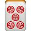 red-dora-pin5